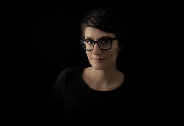 Oana Petrache | Copywriter